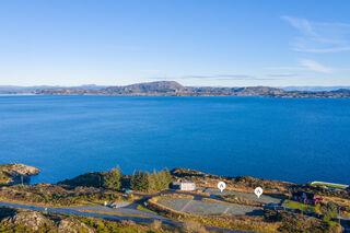 Se Austre Karmøyveg 652, 4280 KARMØY bilde 8