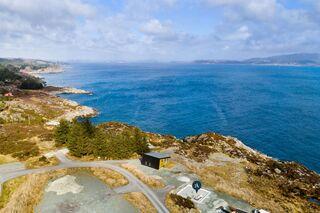 Se Austre Karmøyveg 652, 4280 KARMØY bilde 6