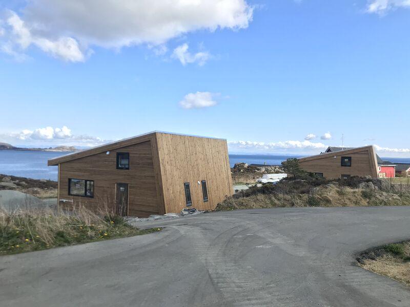 Austre Karmøyveg 652, 4280 KARMØY