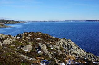 Se Austre Karmøyveg 652, 4280 KARMØY bilde 22