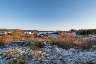 Se Foldrøyhamn 35/107, 5428 Bømlo bilde 16