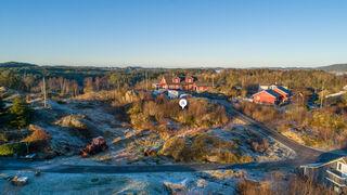 Se Foldrøyhamn 35/107, 5428 Bømlo bilde 8
