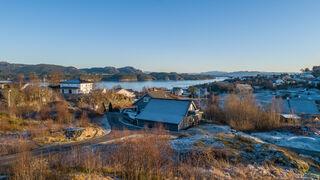 Se Foldrøyhamn 35/107, 5428 Bømlo bilde 11