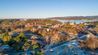 Se Foldrøyhamn 35/107, 5428 Bømlo bilde 12