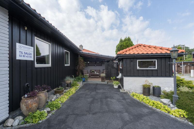 Ulvøygata 37, 5537 HAUGESUND