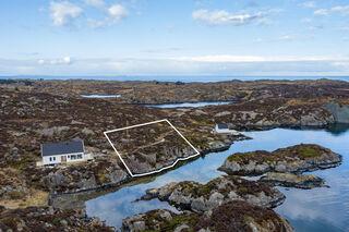 Se 133/173 Feøy, 5548 KARMØY bilde 4