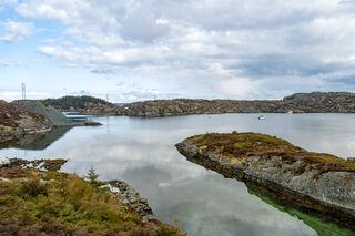 Se 133/173 Feøy, 5548 KARMØY bilde 5