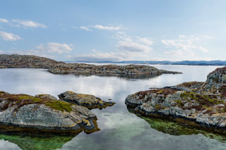 Se 133/173 Feøy, 5548 KARMØY bilde 6