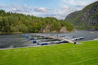 Se Erfjord, gnr 148 bnr 28, 4233 SULDAL bilde 15