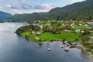 Se Erfjord, gnr 148 bnr 28, 4233 SULDAL bilde 3