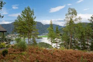 Se Erfjord, gnr 148 bnr 28, 4233 SULDAL bilde 9