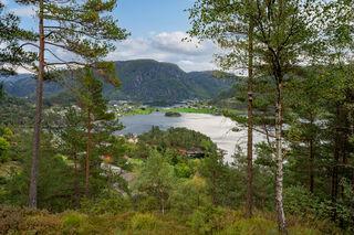 Se Erfjord, gnr 148 bnr 28, 4233 SULDAL bilde 8