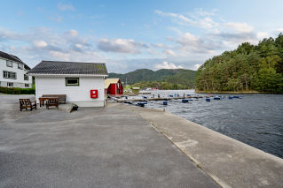 Se Erfjord, gnr 148 bnr 28, 4233 SULDAL bilde 14