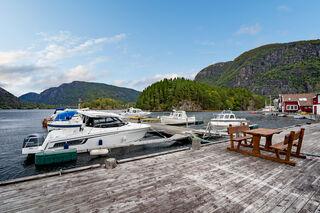 Se Erfjord, gnr 148 bnr 28, 4233 SULDAL bilde 19