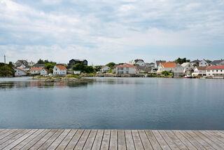 Se Porsholmen 6, 4276 KARMØY bilde 41