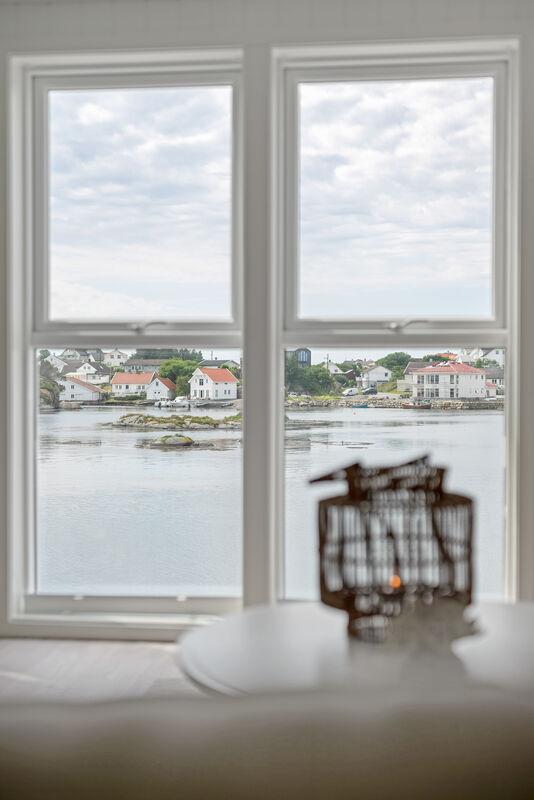 Porsholmen 6, 4276 KARMØY