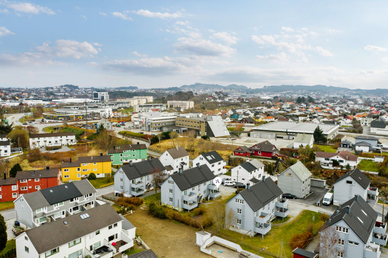 Kopervikgata 14, 5529 HAUGESUND