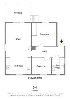 Se Kopervikgata 14, 5529 HAUGESUND bilde 21