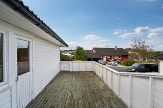 Se Ivar Åsens veg 56, 4250 KARMØY bilde 19
