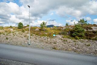 Se Trovåg Nord, 5574 VINDAFJORD bilde 16