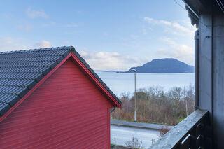 Se Hjartåker 22, 5584 VINDAFJORD bilde 30