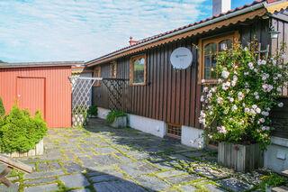 Se Hjartåker 22, 5584 VINDAFJORD bilde 48