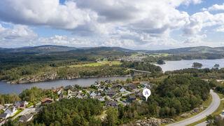Se Mjåsund 31 B, 5570 TYSVÆR bilde 49