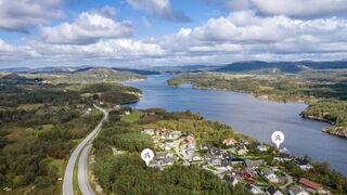 Se Mjåsund 31 B, 5570 TYSVÆR bilde 50