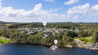 Se Mjåsund 31 B, 5570 TYSVÆR video