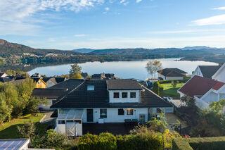 Se Frakkagjerddalen 21, 5563 TYSVÆR bilde 3