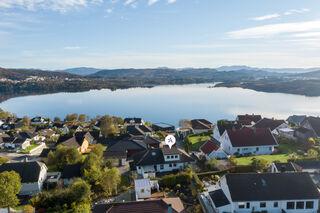 Se Frakkagjerddalen 21, 5563 TYSVÆR bilde 4