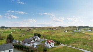 Se Nordre Ådlandsveg 122, 4270 KARMØY bilde 3