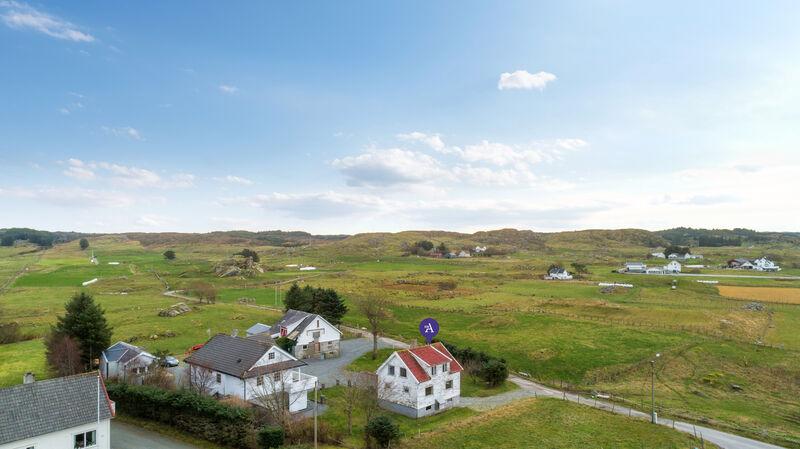 Nordre Ådlandsveg 122, 4270 KARMØY