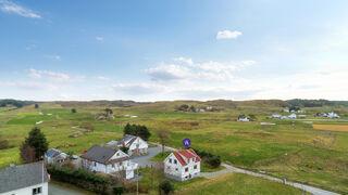 Se Nordre Ådlandsveg 122, 4270 KARMØY bilde 11