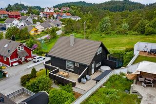 Se Steinhaugbakken 10, 5545 KARMØY bilde 40
