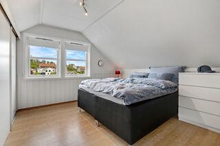 Se Steinhaugbakken 10, 5545 KARMØY bilde 33