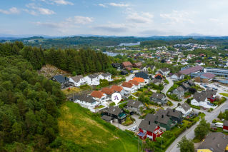 Se Steinhaugbakken 10, 5545 KARMØY bilde 53