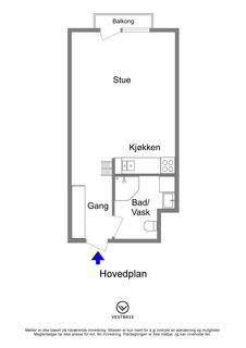 Se Bjørnsons gate 46, 5528 HAUGESUND bilde 20