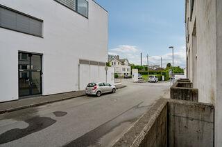 Se Bjørnsons gate 46, 5528 HAUGESUND bilde 12