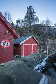 Se Stølsvikvegen 310, 5567 TYSVÆR bilde 28