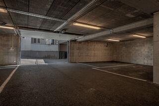 Se Steffen Staalesens gate 16, 5523 HAUGESUND bilde 29