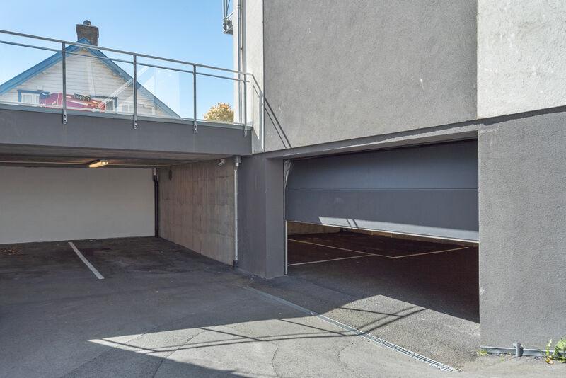 Steffen Staalesens gate 16, 5523 HAUGESUND