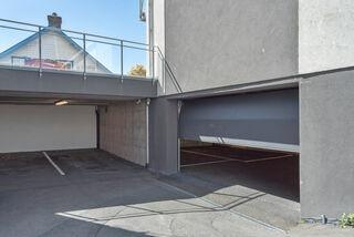Se Steffen Staalesens gate 16, 5523 HAUGESUND bilde 32