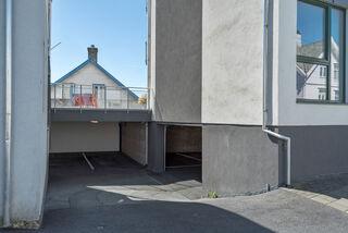 Se Steffen Staalesens gate 16, 5523 HAUGESUND bilde 30