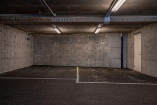 Se Steffen Staalesens gate 16, 5523 HAUGESUND bilde 28