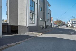 Se Steffen Staalesens gate 16, 5523 HAUGESUND bilde 31