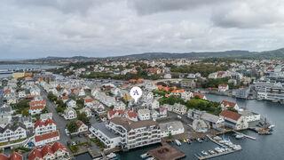 Se Steffen Staalesens gate 16, 5523 HAUGESUND bilde 25
