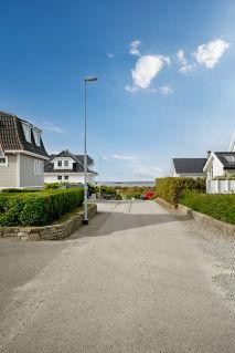 Se Grunnvikjå 21 A, 4270 KARMØY bilde 27