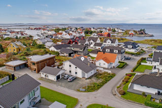 Se Grunnvikjå 21 A, 4270 KARMØY bilde 22
