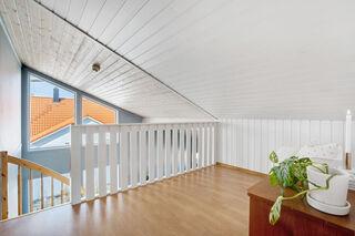 Se Grunnvikjå 21 A, 4270 KARMØY bilde 19